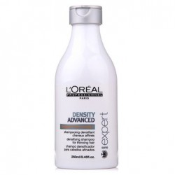 Шампунь против выпадения волос Scalp Density L'oreal Professionnel