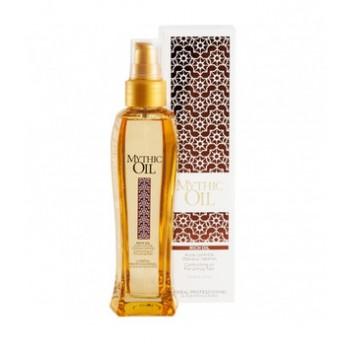 Питательное масло для всех типов волос Mythic Oil L'oreal Professionnel