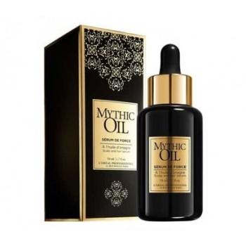 Укрепляющая сыворотка Mythic Oil L'oreal Professionnel