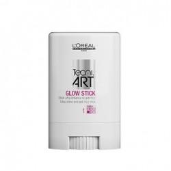 Стик для гладкости и блеска волос Glow Stick Tecni Art L'oreal Professionnel