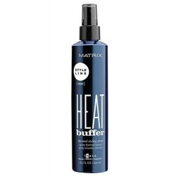 Термозащитный спрей L'Oreal Matrix Style Link Heat Buffer