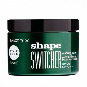 Глина моделирующая для волос L'Oreal Matrix Style Link Matte Definer Beach Clay