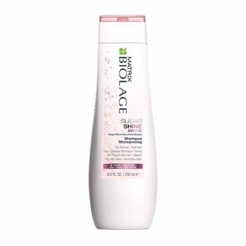 Шампунь L'Oreal Matrix Biolage SugarShine