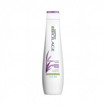 Шампунь  L'Oreal Matrix Biolage Hydrasource