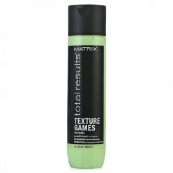 Кондиционер L'Oreal Matrix Total Results Texture Games