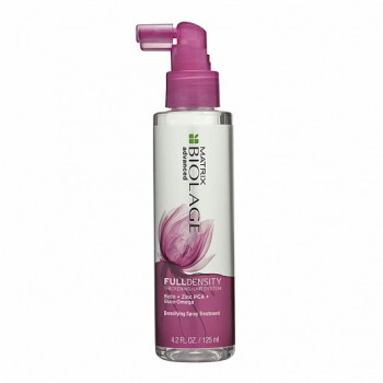 Уплотняющий спрей L'Oreal Matrix Biolage FullDensity