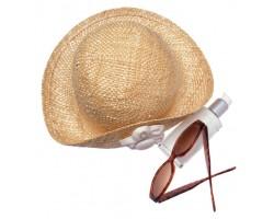 10 советов как не сгореть на солнышке в летний период и как правильно подобрать солнцезащитный крем для Вашей кожи