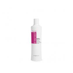 Шампунь для окрашенных волос FANOLA AFTER COLOUR