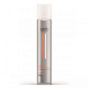 Моделирующий спрей сильной фиксации Creative Spray Transition strong Londa Professional