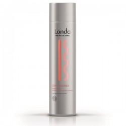Шампунь для завитых и вьющихся волос Angelina Curl Definer Shampoo Londa Professional