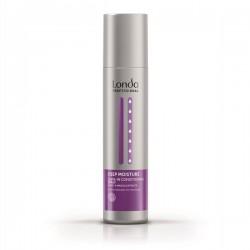 Увлажняющий спрей-кондиционер Angelina Deep Moisture Conditioning spray Londa Professional