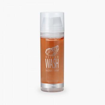 Себолосьон очищающий с мелиссой Velour Wash Premium