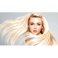 АКЦИЯ! Два по цене одного для роскошного блонда!