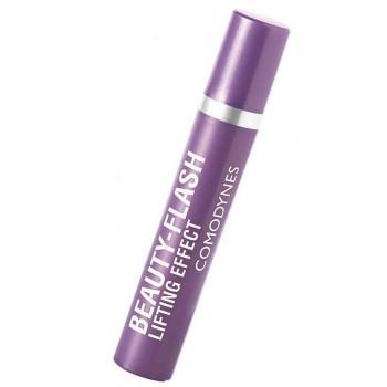Спрей для лица с эффектом лифтинга Beauty-Flash 10 мл Comodynes