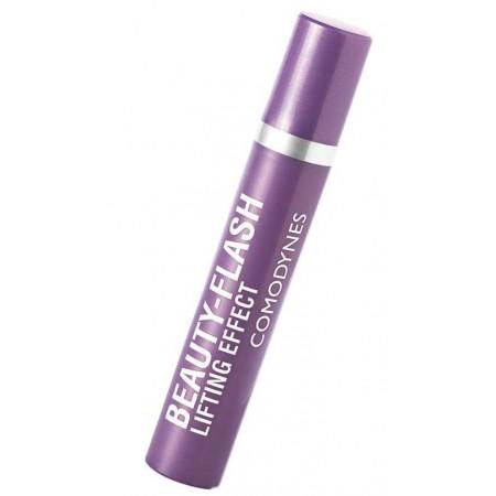 Спрей для лица с эффектом лифтинга Beauty-Flash 10 мл
