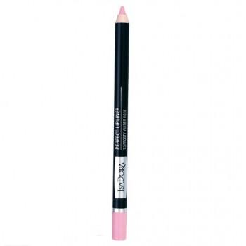 Контурный карандаш для губ Perfect Lipliner IsaDora