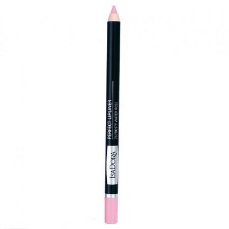Контурный карандаш для губ Perfect Lipliner
