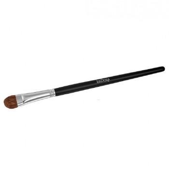 Кисть для теней большая Eyeshadow Brush Large IsaDora
