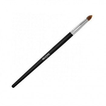 Кисть для теней круглая Eyeshadow Brush Round IsaDora