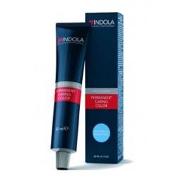 Стойкая ухаживающая краска Indola Profession Permanent Caring Color Indola Professional