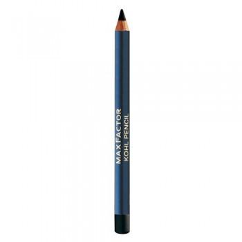 Контурный карандаш для век Kohl Pencil Max Factor