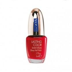 Лак для ногтей Lasting Color Pupa