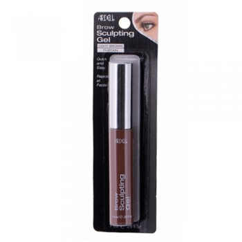 Гель для придания формы бровям Brow Sculpting Gel Ardell Ardell