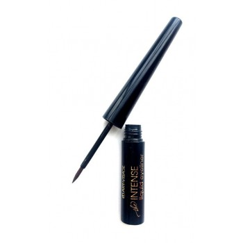 Жидкая подводка Liquid eyeliner intense Art-Visage