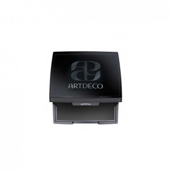 Футляр для теней и румян Beauty Box Premium Artdeco