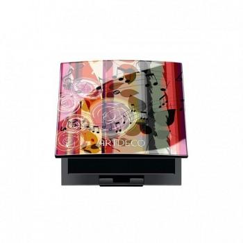 Футляр для теней и румян Beauty Box Triо Artdeco