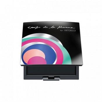 Футляр для теней и румян Beauty Box Quadrat Artdeco
