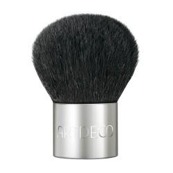 Кисть для тональной основы Brush For Mineral Powder Foundation Artdeco