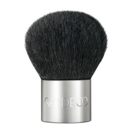 Кисть для тональной основы Brush For Mineral Powder Foundation