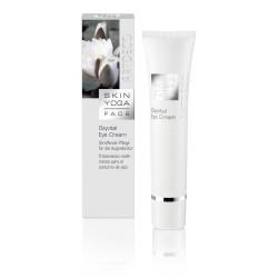 Увлажняющий крем для кожи вокруг глаз Oxyvital Eye Cream Artdeco