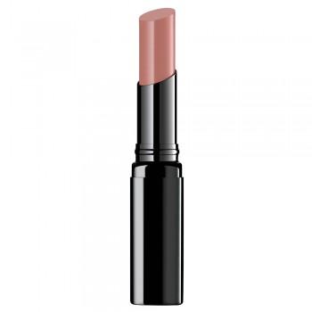 Помада для губ увлажняющая Hydra Lip Color Artdeco