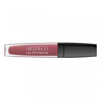 Блеск для губ Lip Brilliance Long Lasting Lip Gloss Artdeco