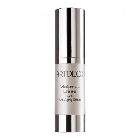 База для макияжа с анти-возрастным эффектом Make Up Base