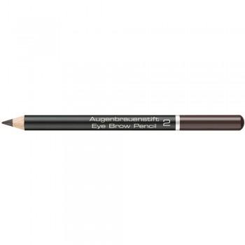 Карандаш для бровей Eye Brow Pencil Artdeco