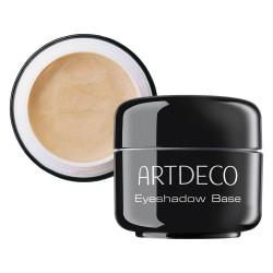 Основа под тени Eyeshadow Base Artdeco