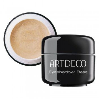 Основа под тени Eyeshadow Base Artdeco