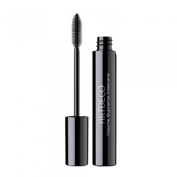 Тушь для ресниц Volume Supreme Mascara Artdeco