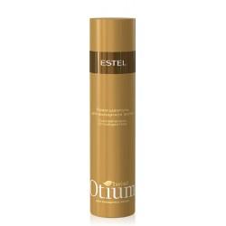 Крем-шампунь Otium Twist для вьющихся волос Estel Professional