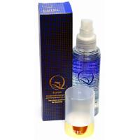 Двухфазный кондиционер Q3 Blond для блондированных волос Estel Professional