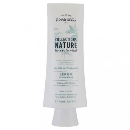 Collections Nature Старинные рецепты Сыворотка для красоты волос
