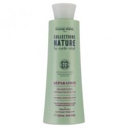 Collections Nature Шампунь для восстановления и блеска окрашенных волос Eugene Perma (Франция)