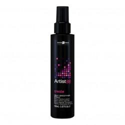 Artiste Create Средство для термовыпрямления волос  Eugene Perma (Франция)