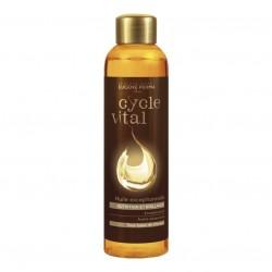 Cycle Vital Масло для волос Exceptional  Eugene Perma (Франция)
