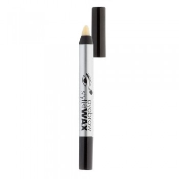 Карандаш для бровей Eyebrow Stylist Wax Eva Mosaic