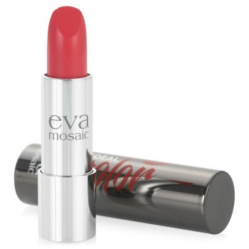 Губная помада Ideal Color насыщенный цвет Eva Mosaic