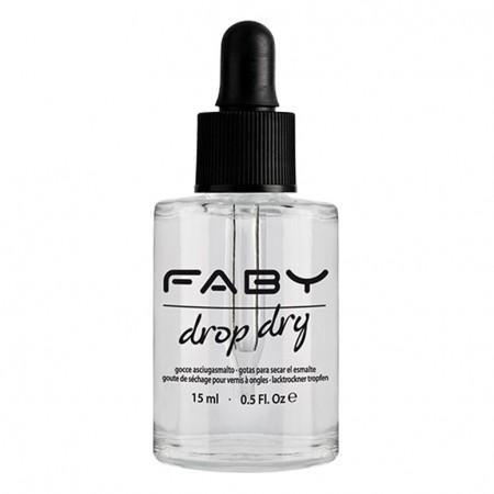Сушка для лака Drop Dry